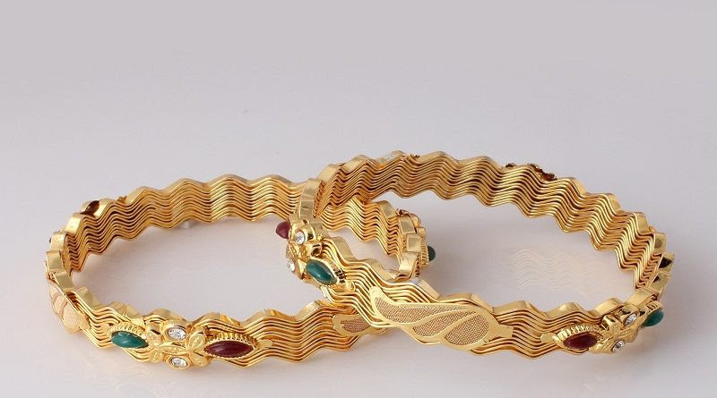 22k Gold Price In Ksa Images Collection