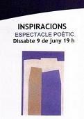 INSPIRACIONS [ERATO]
