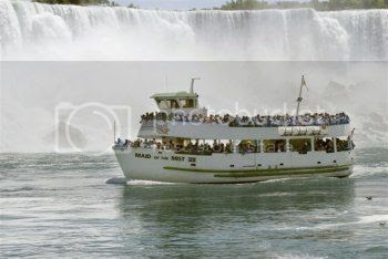 Things to do when visiting Ontario Canada