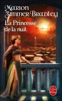 http://lesvictimesdelouve.blogspot.fr/2012/09/la-princesse-de-la-nuit-de-marion.html