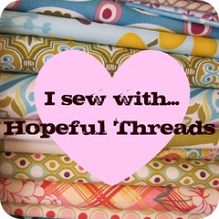 sew with heart 3 by Hopeful Threads, on Flickr