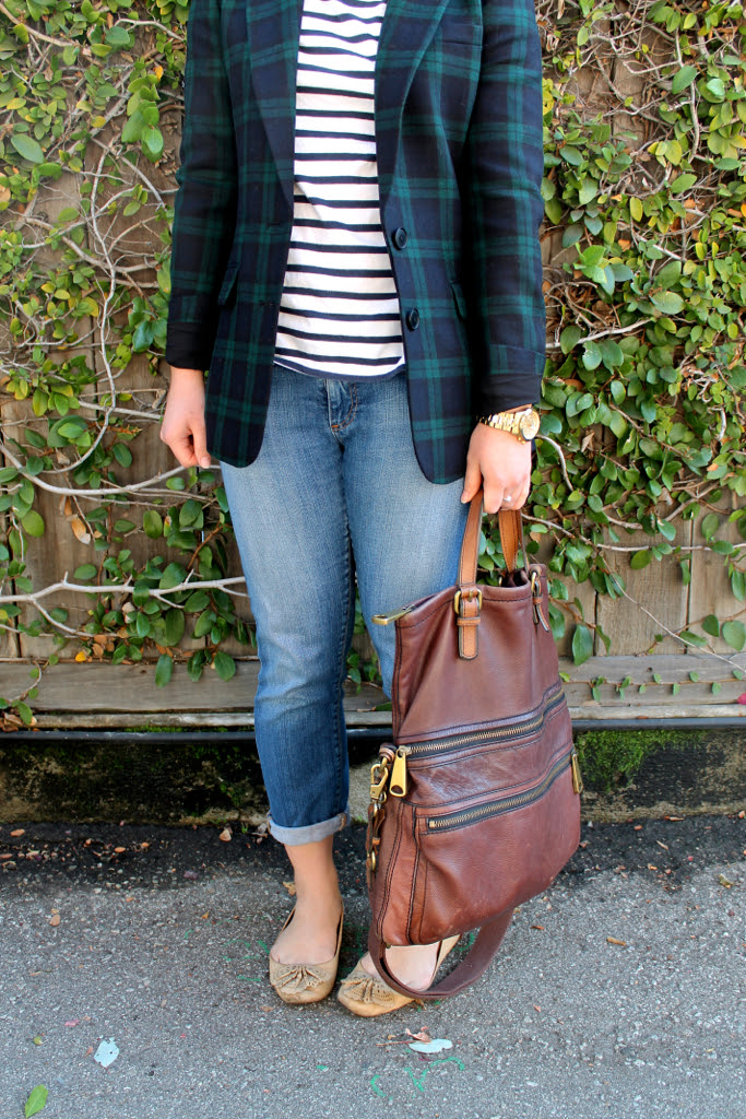 casual-classic-outfit-idea