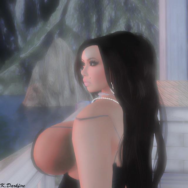 Meg_Corral_6