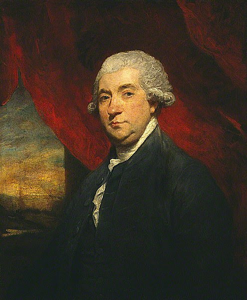 Biografias E Curiosidades: Biografia De David Hume