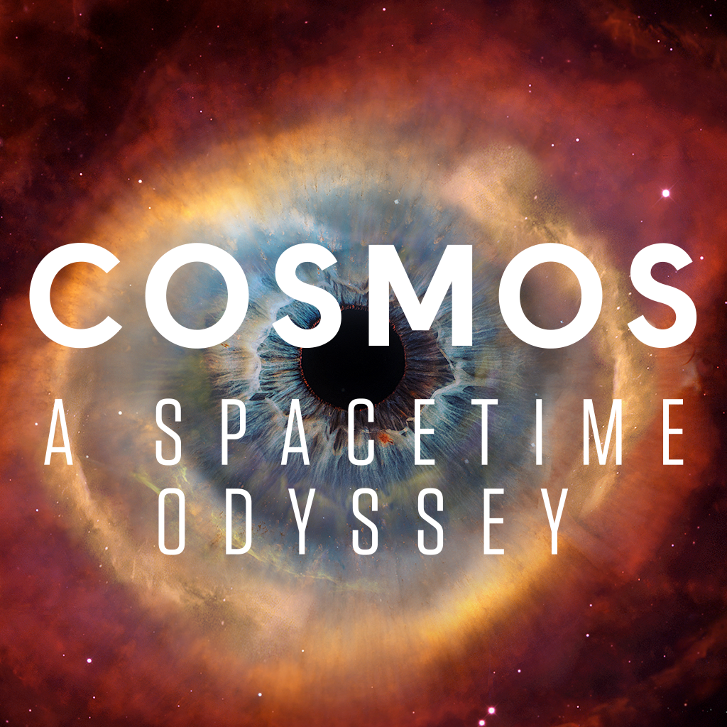 Cosmos A Spacetime Odyssey By Fox Broadcasting