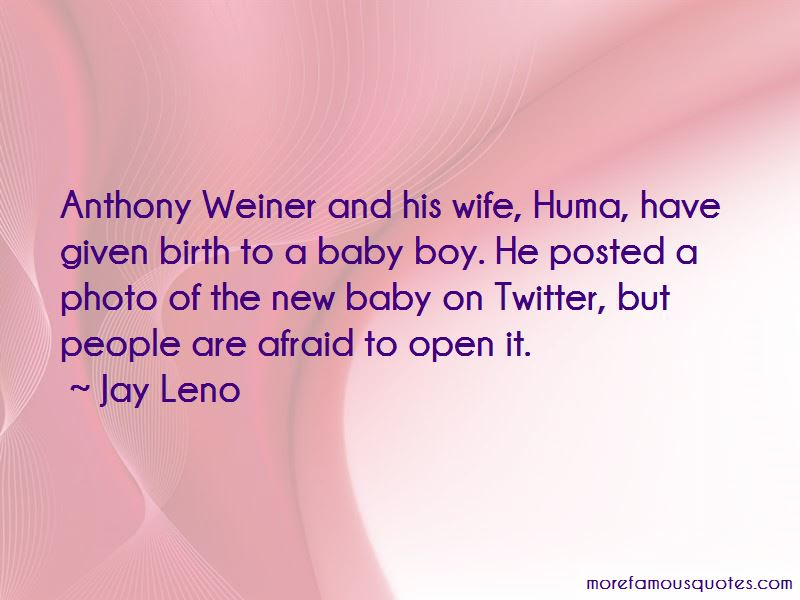 New Baby Boy Birth Quotes Top 4 Quotes About New Baby Boy Birth