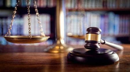 Thane: Man gets seven years rigorous imprisonment for sexually assaulting minorcousin