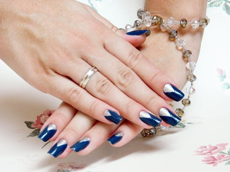 juliana leite unhas de unhasfeitas dia adesivo nail art decorada 020