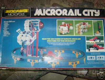 micronauts_monorailcity.jpg