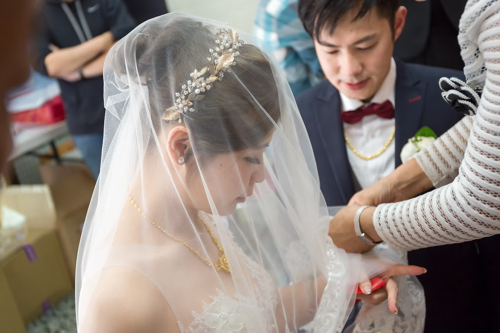 083優質桃園婚攝推薦