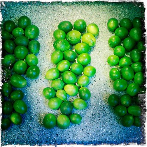 Limes!