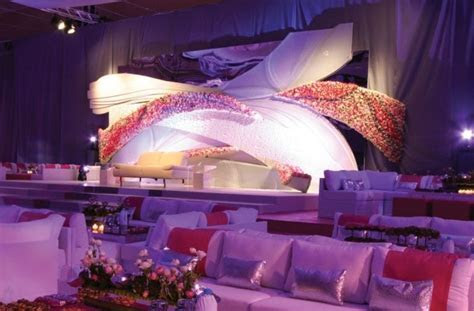 17 Best images about Arabic wedding decorations on