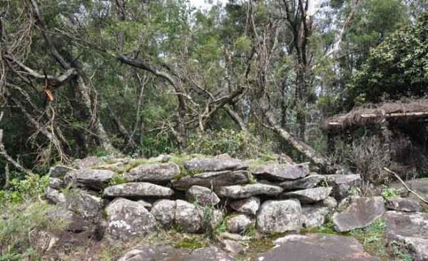 neelamalai_stonesculpture01