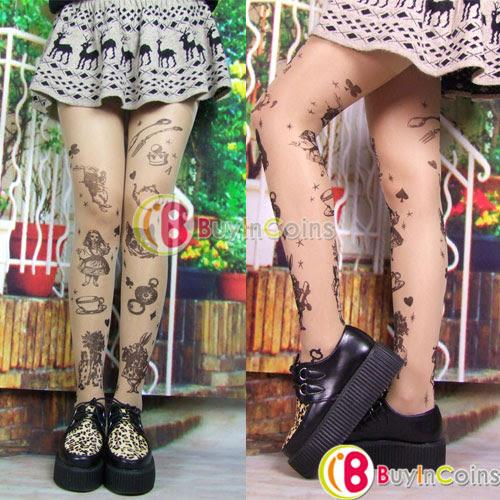 http://i01.i.aliimg.com/wsphoto/v0/881076499/Fashion-Alice-Style-Girl-Transparent-font-b-Tattoo-b-font-font-b-Tights-b-font-Stockings.jpg