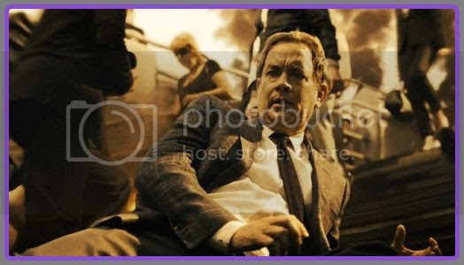 tom-hanks-inferno-movie-001.jpg