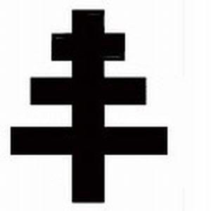 10 Cruces Cristianas Y El Significado De Estos Símbolos De Fe Hoy