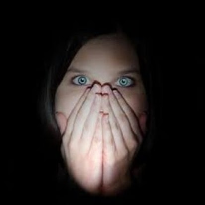 fear_stress