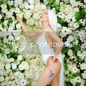 Video Premiere: Lady Gaga – 'G.U.Y.'