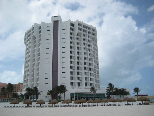 resort vacation club