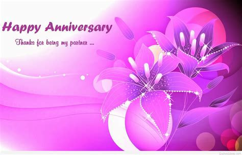 Anniversary quotes wallpapers cards and sayings