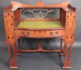 Antique Desks