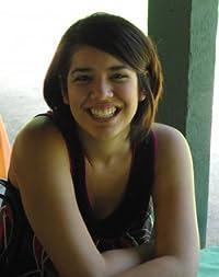 Image of Monica Leonelle