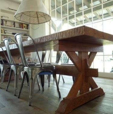 Mobili su misura arredamenti su misura di qualit tavoli for Misura arredamenti