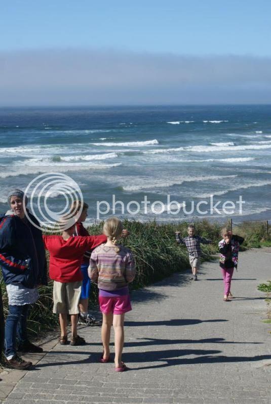Nye Beach photo 1229939_10201857294424437_339148443_n.jpg