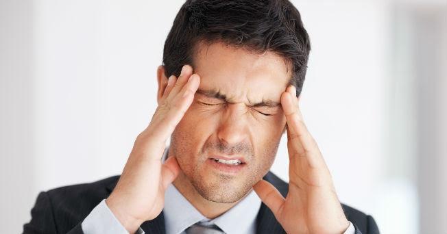 Estrés: ocho antídotos para combatirlo