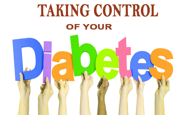 Image result for images of control for diabetes