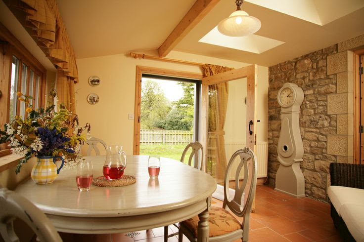 Pin by Judith DalmPlug on Cosy holiday cottages  Pinterest