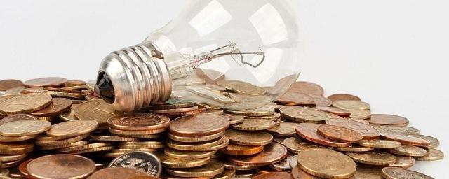 Повышение цен на электроэнергию в ДФО поможет остальным регионам России
