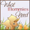 what mommies want
