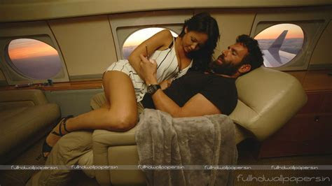 Dan Bilzerian Chick Magnet   Full HD Wallpapers