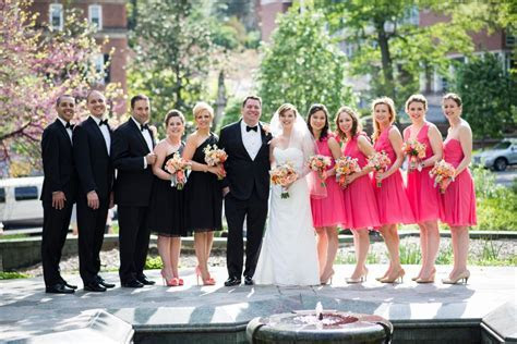 7 Steps for a Stress Free Wedding Ceremony Rehearsal