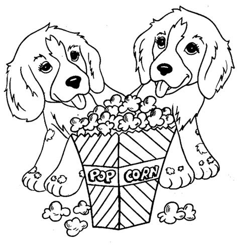 animal coloring pages bestofcoloringcom