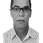 Jose Braz
