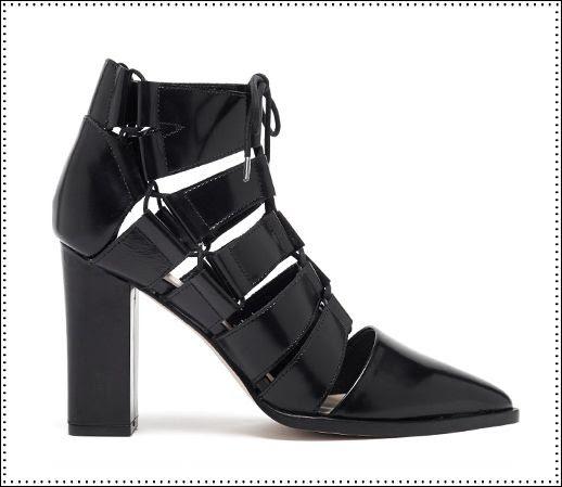 Le Fashion Blog -- Shoe Crush: Loeffler Randall Reeve Lace Up Heel Booties -- photo Le-Fashion-Blog-Shoe-Crush-Loeffler-Randall-Reeve-Lace-Up-Heel-Booties.jpg