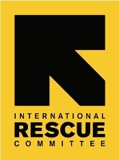 International Rescue Committee in San Diego