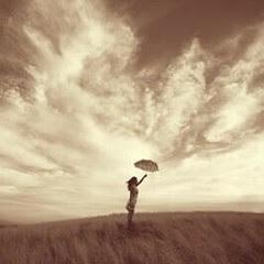 a_cloudy_story(robert stewart)