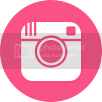 instagram icon photo instagram_zps3992a1c6.png