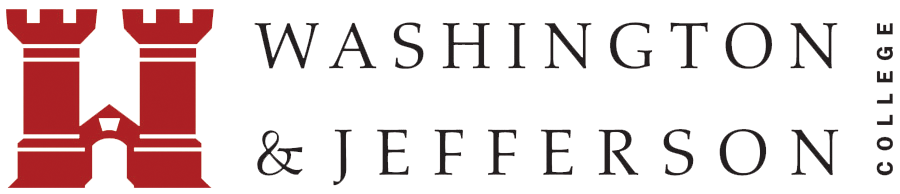 Directory | Heritage Alliance of SWPA