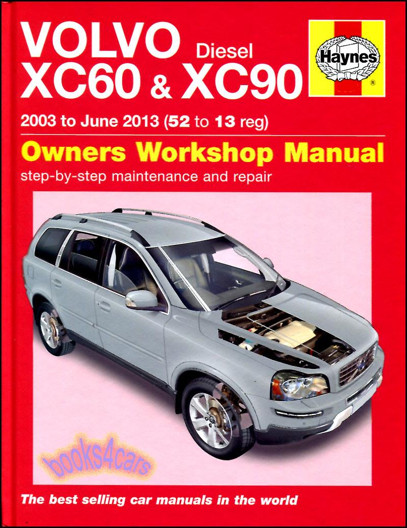 Volvo repair manuals free download | Automotive …