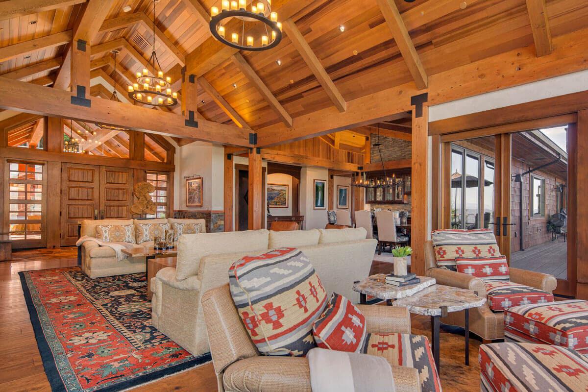 Fine Design Hawaii Hawaii Interior Designer - The San Francisco Home Of A Homepolish Interior Designer Design Milk