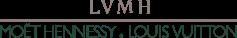 LVMH logo.svg