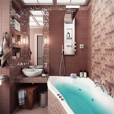 tub ideas  small bathroom design homesfeed