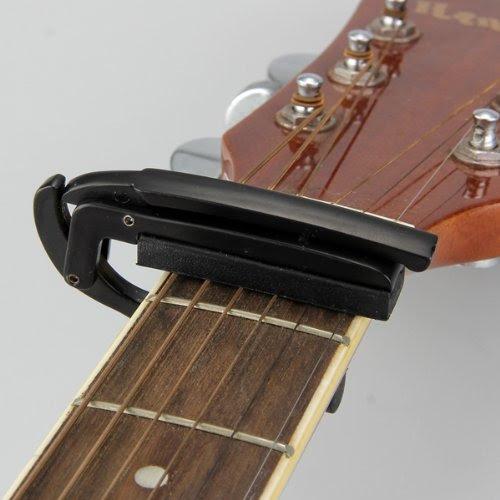 Guitares Et Equipements: Juli 2013