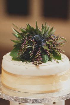 1000  images about Wedding cakes on Pinterest   Wedding