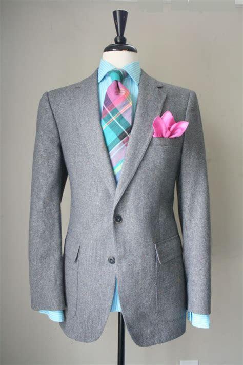 224 best images about Wedding: Groom & groomsmen on