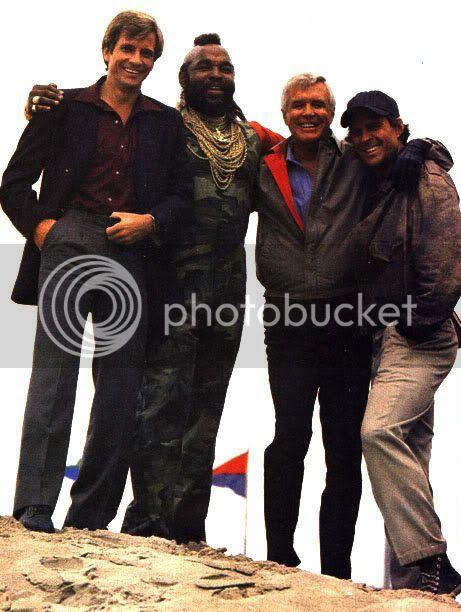 the-a-team-movie1.jpg the a-team image by urzine